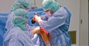 knie operatie, MBST artrose, fysiotherapie knie klachten, fysiotherapie knie letsel, artrose knie,
