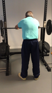 fitness, medisch fitness Reusel, COPD, longziekte, artrosegroep, beweeggroep, suikerziekte, hartrevalidatie, sportrevalidatie