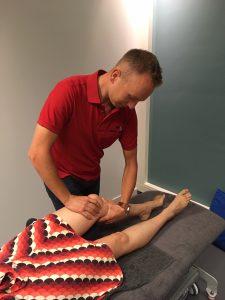 Knienetwerk knieletsel kniespecialist kniefysiotherapeut Reusel kniefysiotherapeut Reusel